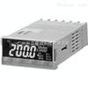 SA200小型温度控制器SA200