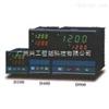 REX-D100F-MN*DN-NN温度控制器RKC