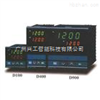 REX-D900F-N*DN-N-5温度控制器RKC