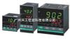 CH402FD04-M*GN-NN温度控制器