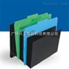 DTO1110桌面垂直文件架