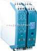 NHR-M34智能频率转换器NHR-M34