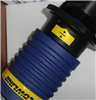 LU20-5001-IS Flowline超声波液位计