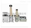 TQSB系列两台串激高压试验变压器器