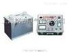 GKJ-系列 高压断路器断口耐压试验机