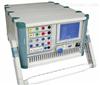 SUTE660型微机继电保护测试仿真系统