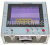 ST-3000B电缆故障定位仪