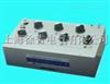 ZX25a 实验室直流电阻箱