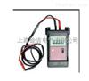 QJ41A型数显电镭管测试仪