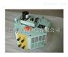 TEDGC2J 型系列单相电动调压器
