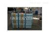TESGC2 型系列三相电动调压器