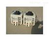 TDGC2-5KVA 调压器
