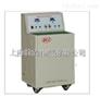 DCZ电容式脉冲充磁机