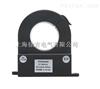 ETCR040KD-开合式直流漏电流传感器