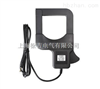 ETCR080A-大口径钳形电流传感器