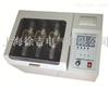 E983三油杯绝缘油介电强度测试仪