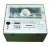 STJC-II绝缘油测试仪