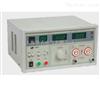 DF7110 程控耐电压测试仪