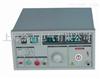 DF2670A交流耐压测试仪
