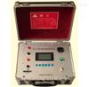 ZGY-3直阻测试仪(内置充电电池)