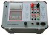 SUTEBB-3全自动互感器伏安特性测试仪(具有SUTEB全部功能,增加三路同时检测)