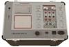 SUTE2513全自动互感器综合测试仪(具SUTE2510功能,同时测3路)