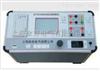 SUTES2500全自动互感器综合测试仪(2500V)