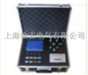 SF6气体密度继电器校验仪 SGMD3000型