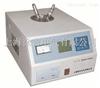 SXJS-E型变压器油介损测试仪