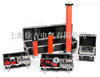 ZGF-2000 / 600KV/2mA 600KV/3mA 600KV/4mA智能型直流高压发生装
