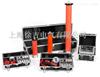 ZGF-2000 / 600KV/2mA 600KV/3mA 600KV/4mA直流高压发生装置