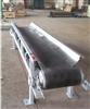 PD-800碳鋼皮帶輸送機