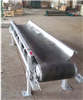 PD-800碳钢皮带输送机