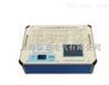 ST-3004型变压器损耗线路参数综合测试仪