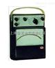 0.5级T77型电磁系交直流毫安/安培/伏特表