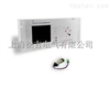 HDGC3580 电能质量监测仪