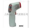 AZ8890红外线测温仪