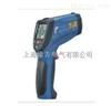 DT-8861高性价比双激光红外线测温仪