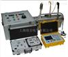 GD-2136P智能电缆故障测试仪