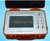 FHDL-11电缆故障测试仪