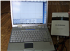 EDHZC-4电缆故障测试仪