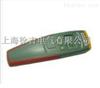 ST623直板式红外线测温仪