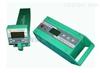 ZMY-2000 直埋电缆故障测试仪(地埋线电缆故障测试仪)