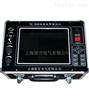YZ-2009电缆故障测试仪