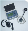 CD-802电缆故障定点仪