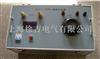 YSLQ-82系列升流器