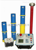 SCVFSR串联谐振交流耐压装置