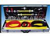 TD-1168型高空多功能接线钳