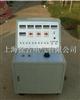 SCGKT高低压开关柜通电试验台