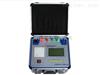 GLHL-1回路电阻测试仪